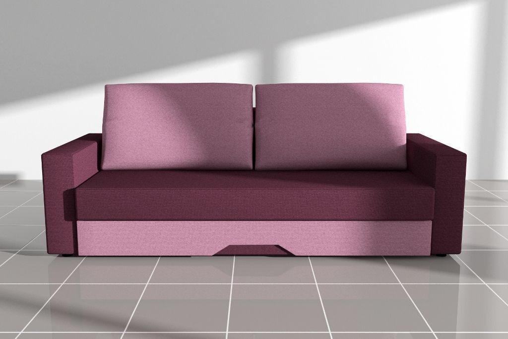 Стихи к подарку диван 76